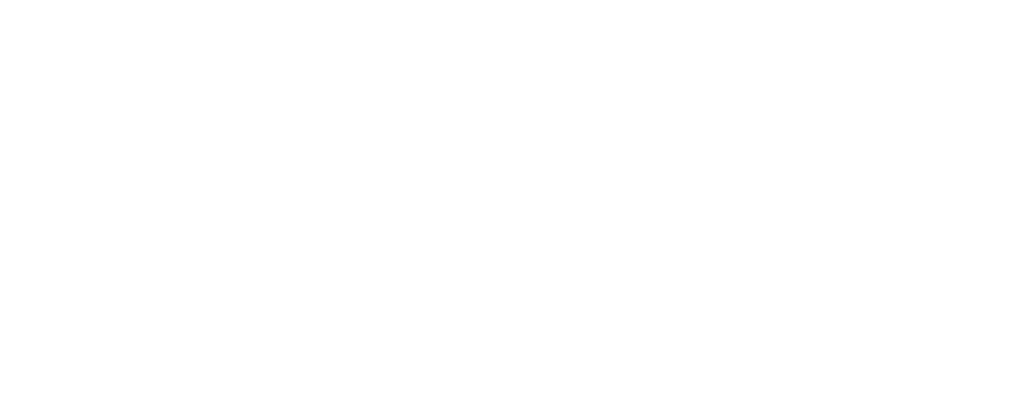 Slipstream Brewing Co