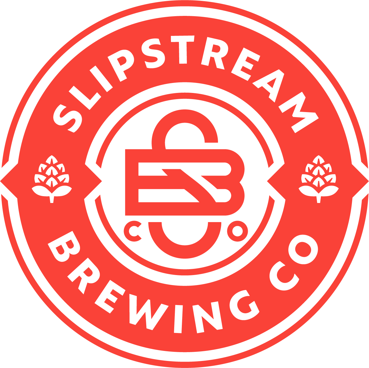 Slipstream Brewing